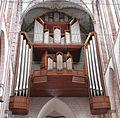 Große Orgel Marienkirche Lübeck.jpg