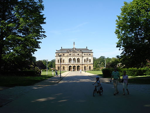 Großer Garten53