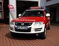 Großostheim - Feuerwehr - Volkswagen Touareg - AB-FG 101 - 2018-04-29 16-47-47.jpg