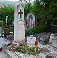 Grob Makse Samsa, Ilirska Bistrica.jpg