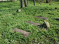 Grobiņa, Skandināvu senkapi - panoramio.jpg