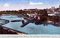 Grodno card 1914 1a.jpg
