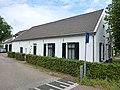Groesbeek (NL) Binnenveld 4b woning (02).JPG