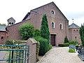 Groesbeek (NL) Bredeweg, Antonius van Paduakerk (01).JPG