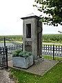 Groesbeek (NL) Pomp, Wylwerbaan 19 (01).JPG