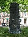 Groningen Monument Werkman 05.JPG