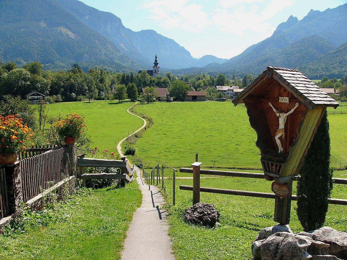 Hotel Post Am See Am Achensee