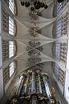 grote kerk breda - ceiling 20120913-33