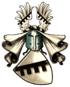 Grothus-Wappen WWA 147-8.png