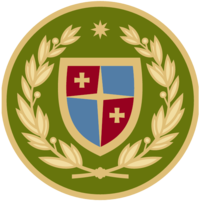 Ground Forces of Georgia logo.png