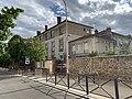 Groupe scolaire Centre - Le Perreux-sur-Marne (FR94) - 2020-08-25 - 1.jpg
