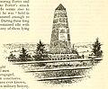Groveton Monument (1886) (14782946543).jpg