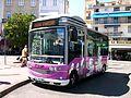 Gruau Microbus bus azur 2012 - mauve.JPG