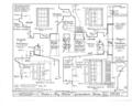 Grumblethorpe, 5267 Germantown Avenue, Philadelphia, Philadelphia County, PA HABS PA,51-GERM,23- (sheet 9 of 10).png