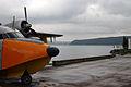 Grumman HU-16A Albatross MM50-179 15-5 (6368684833).jpg