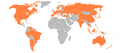 Grupo ING en el Mundo.png