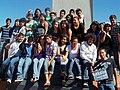 Grupo de Jovenes STR.jpg