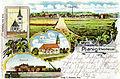 Gruss aus Planig Rheinhessen 1904.jpg