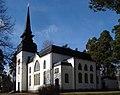 Grycksbo kyrka 01.jpg