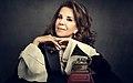Guadalupe-pineda-recibio-premio-excelencia.jpg