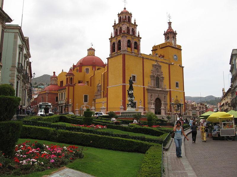 File:Guanajuato10 guanajuato.jpg