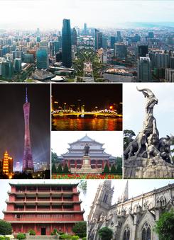 Guangzhou montage.png