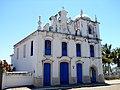 Guarapari-ES-Brasil Igreja Nossa Senhora da Conceição.jpg