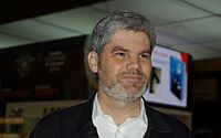 Guarello, Juan Cristobal -FILSA 2015 11 05 fRF01.JPG