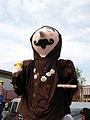 Guesnain (10 mai 2009) parade 023.jpg
