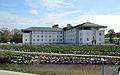 Guest house Schloss Altkettenhof 02.jpg