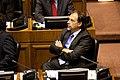 Guido Girardi es el nuevo presidente del Senado (5532811155).jpg