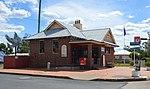 Gulargambone Post Office 002.JPG
