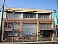 Gunma Bank Sano Branch.jpg
