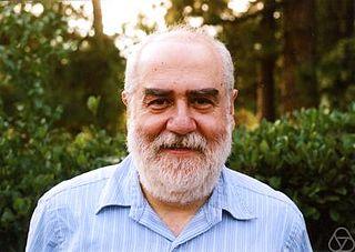 Gunther Uhlmann Chilean mathematician
