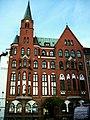 Gustaf-Adolfs-Kirche - panoramio.jpg