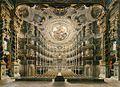 Gustav Bauernfeind Markgräfliches Opernhaus Bayreuth 1879.jpg