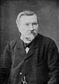Gustave de Molinari.jpg
