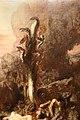 Gustave moreau, ercole e l'idra di lerna, 1875-76, 03.jpg
