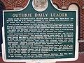 Guthrie, OK USA - panoramio (27).jpg