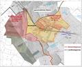 Gutsbezirk Münsingen - Rückübertragung an Heroldstatt (Wohnsiedlung und Remontedepot Breithülen) und Schelklingen (Munitionsdepot Ingstetten).png
