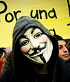Guy Fawkes, mascara.jpg