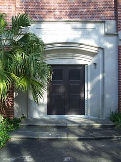 Gville UF Century Tower door01.jpg