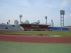 Gwangju Mudeung Stadium.JPG
