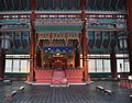 Gyeongbokgung Palace, Seoul, 1395 (56) (27256861588).jpg