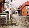 Gymnasium Hankensbüttel.jpg