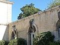 Hôtel de Guidais (Montpeller) - 12.jpg