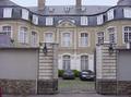 Hôtel de Longvilliers à Montreuil-sur-Mer.png
