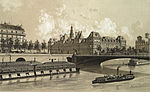 Hôtel de Ville, 1867.jpg