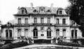 Hôtel de l'Économie française, 37 Boulevard Béranger (Tours).png