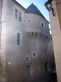 Hôtel des Trois-Rois.jpg